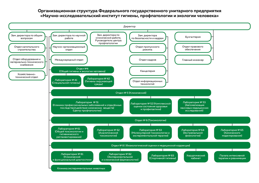 organizational_structure_nii
