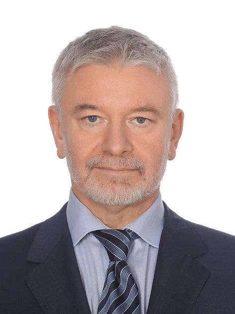Радилов Андрей Станиславович