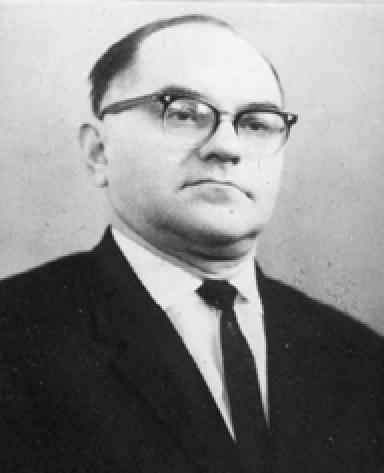 Zaygolnikov