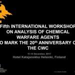 конференция_Хельсинки