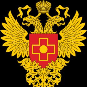 герб фмба