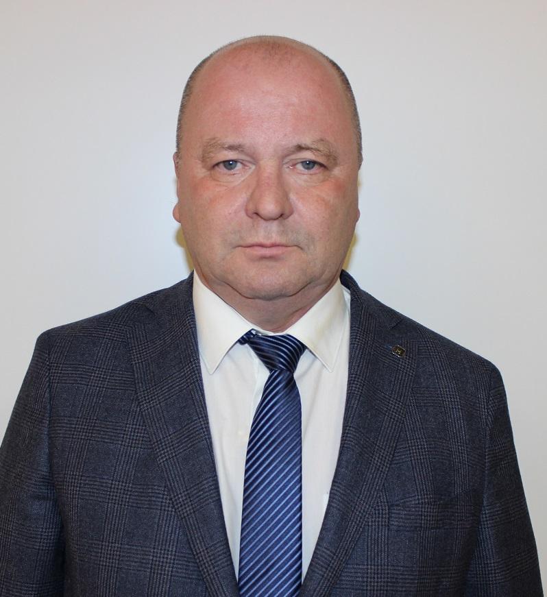 КИСЕЛЕВ Дмитрий Борисович